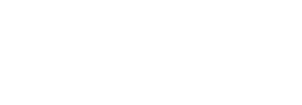 accessible-tourism-for-seniors