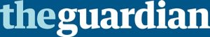 The_Guardian_logo_blue