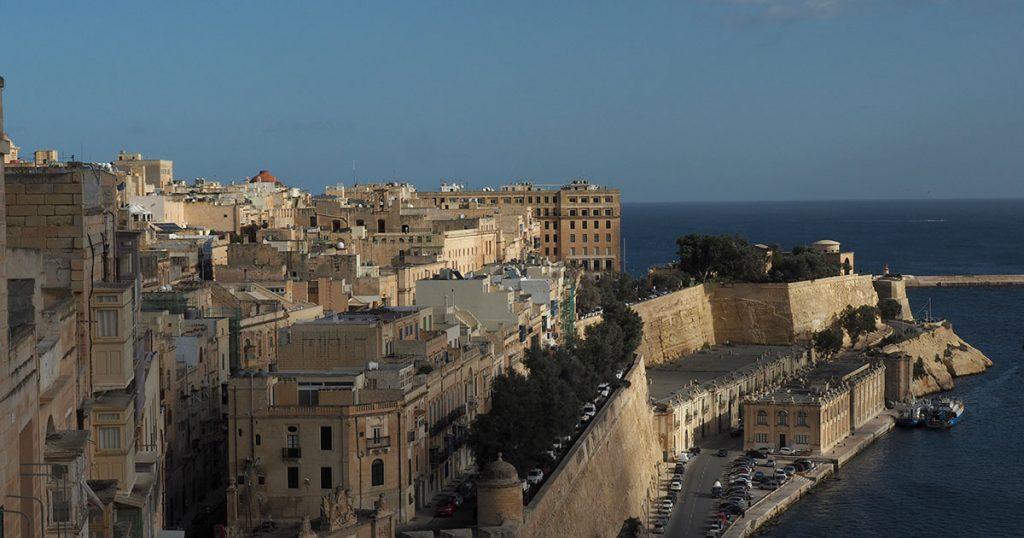 Malta-Bastians